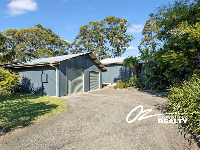 40 King George Street, Erowal Bay, NSW 2540