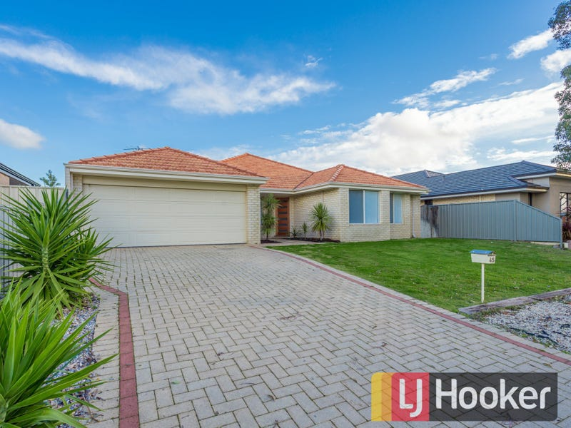 45 Recreation Drive, Eaton, WA 6232