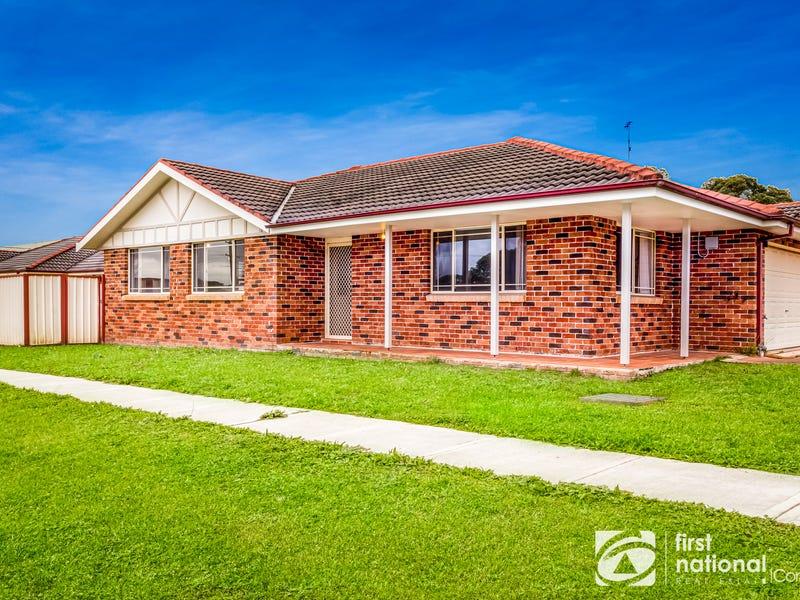 3/8 Ham St, South Windsor, NSW 2756