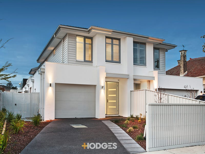 29a Willis Street, Hampton, Vic 3188