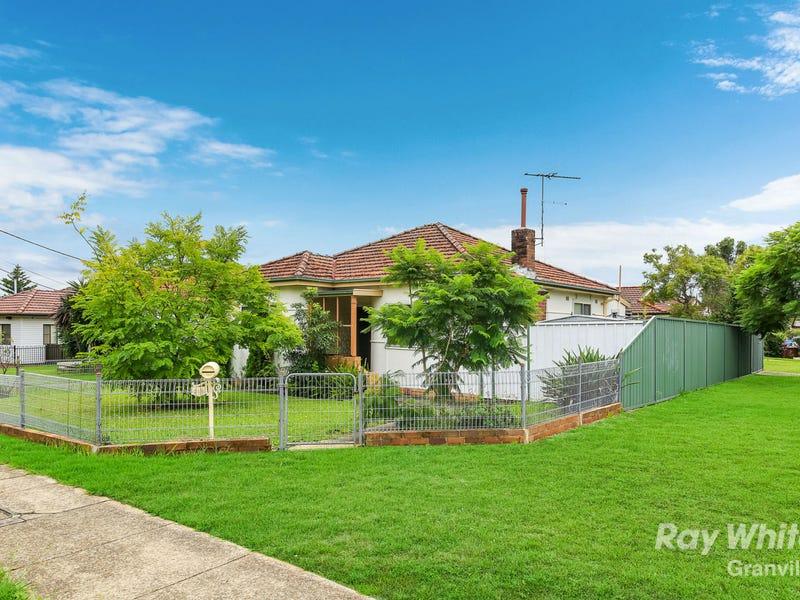 218 Marco Avenue, Panania, NSW 2213