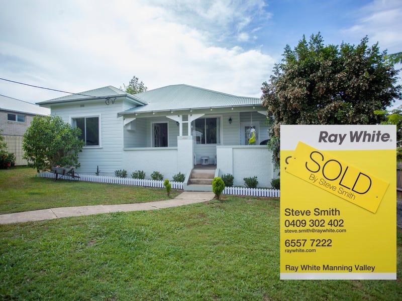 104 Wynter Street, Taree, NSW 2430