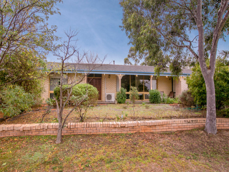 31 Trinidad Way, Happy Valley, SA 5159