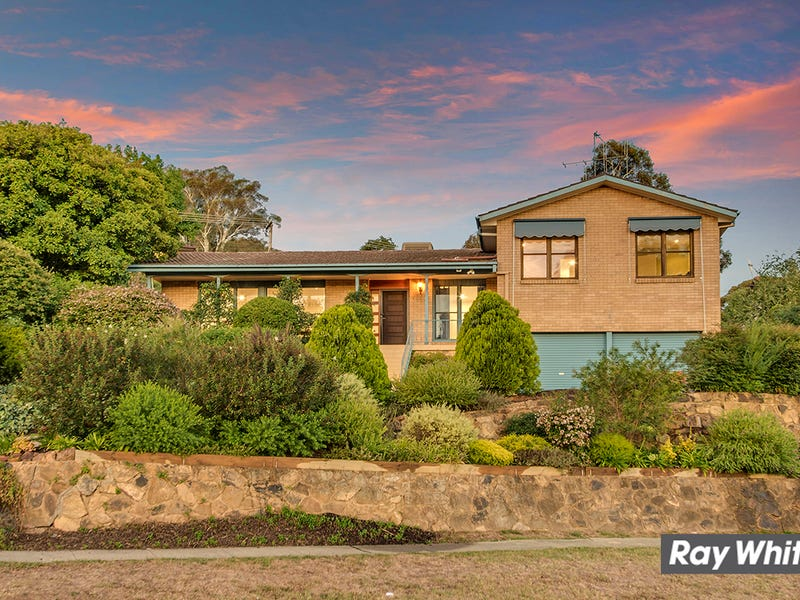 24 Archdall Street, MacGregor, ACT 2615