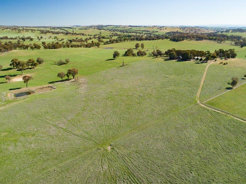 7089 Mid Western Hwy, Lyndhurst, NSW 2797