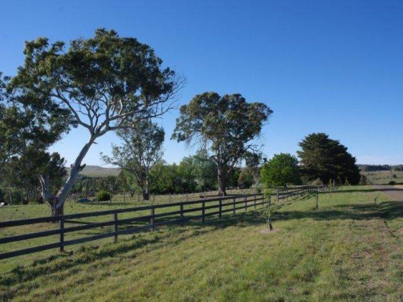1 Martyn St, Taralga, NSW 2580