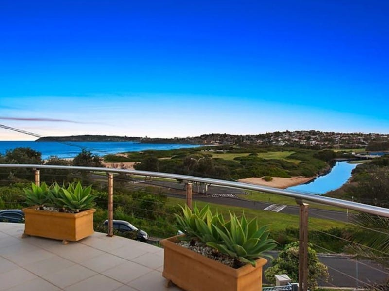 10 Taylor Street, North Curl Curl, NSW 2099