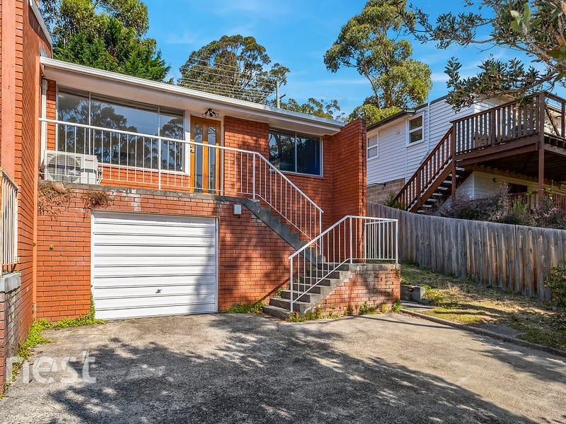6/79 Strickland Avenue, South Hobart, Tas 7004