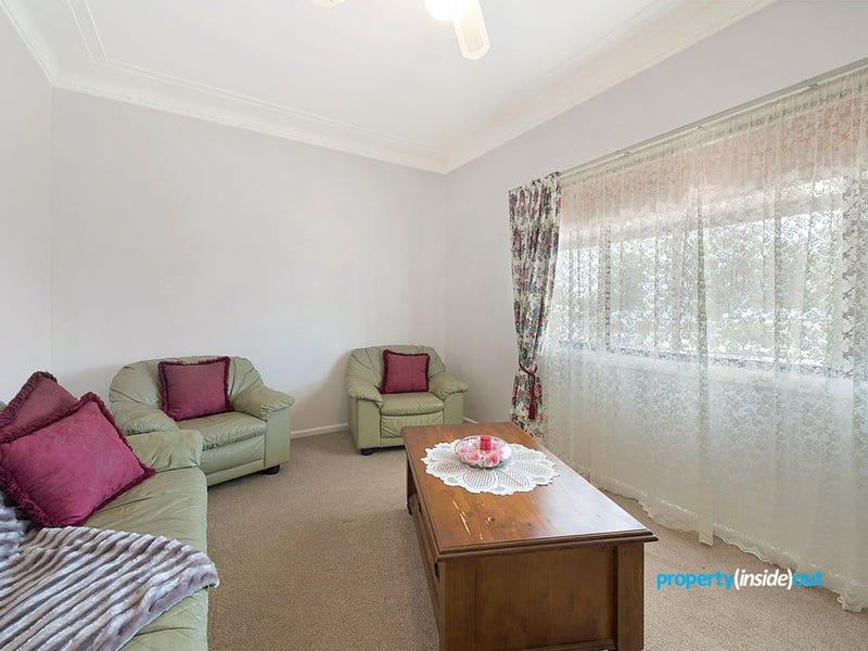 8 Monash Road, Blacktown, NSW 2148