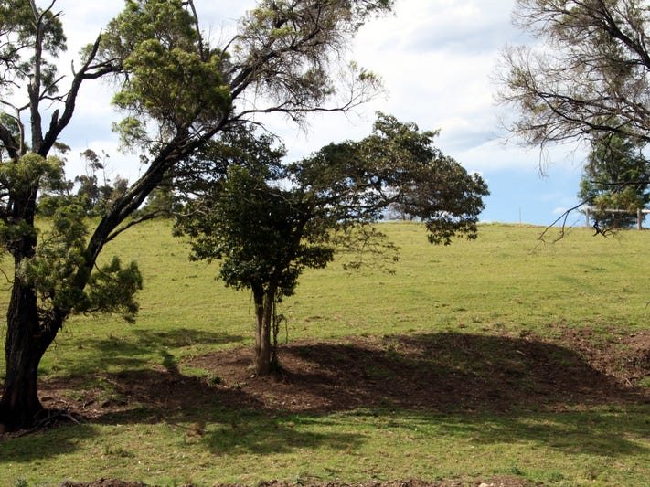 132/211 Punkalla Tilba Road, Central Tilba, NSW 2546