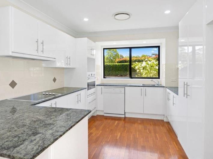 055/110 The Wool Road, Worrowing Heights, NSW 2540