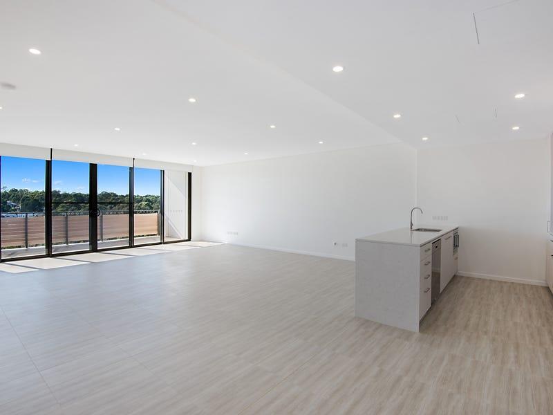 25/93 Caddies Boulevard, Rouse Hill, NSW 2155