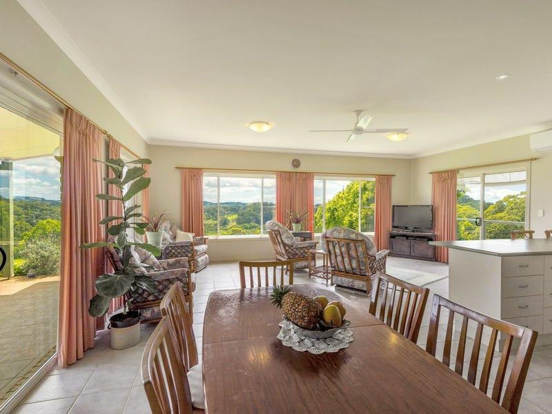 26 Towalbyn Place, Uralba, NSW 2477