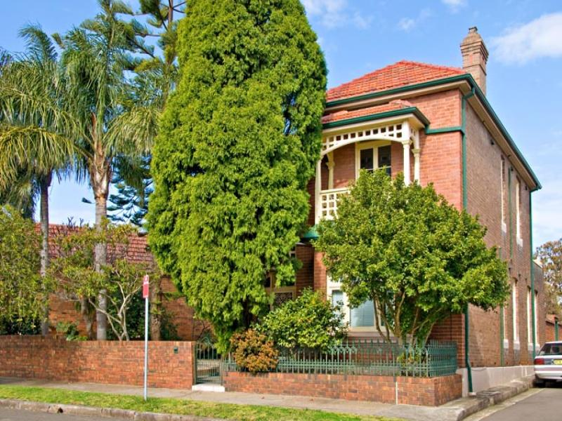 133 Albany Road, Stanmore, NSW 2048