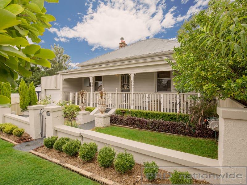 22 Russell Street, Telarah, NSW 2320