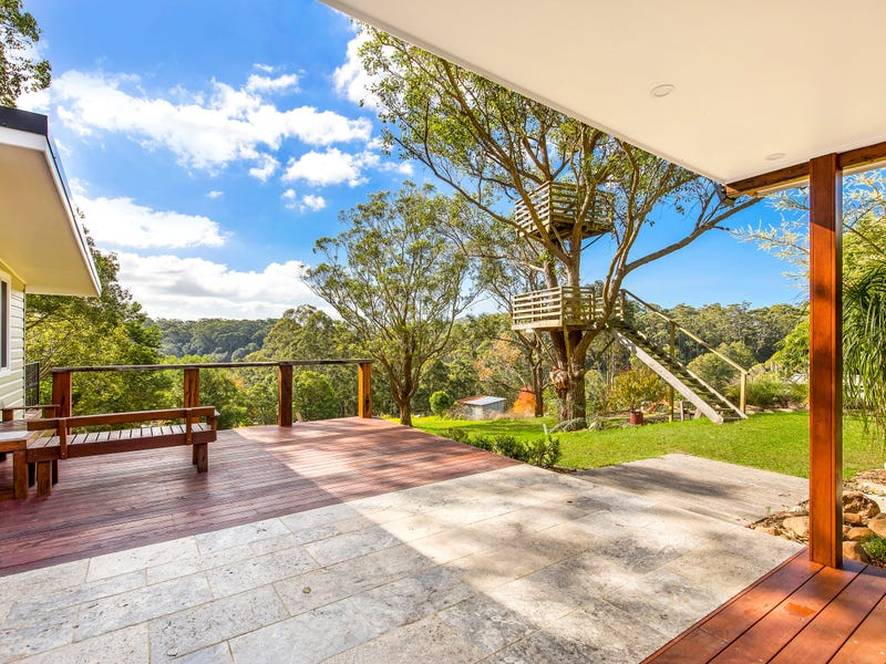 485 The Entrance Road, Erina Heights, NSW 2260