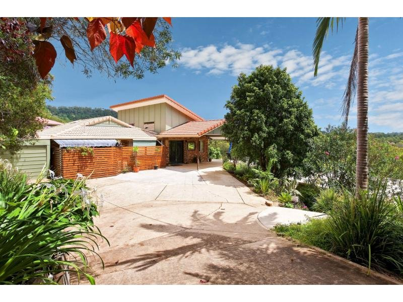 33 Towen View Court, Towen Mountain, Qld 4560