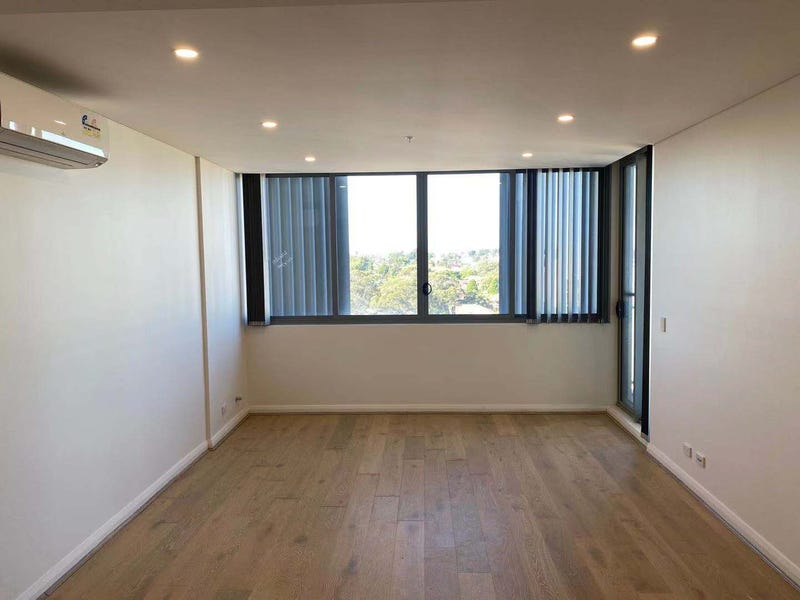 1006/5-9 French Ave, Bankstown, NSW 2200