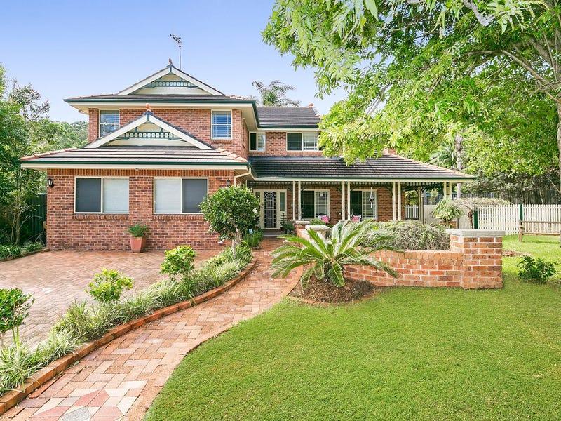 3 Borrowdale Court, Terrigal, NSW 2260