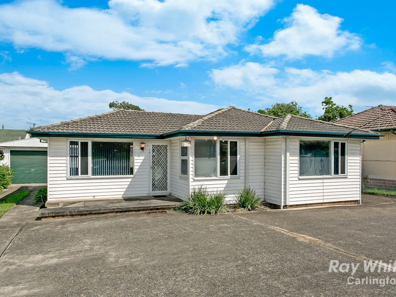 16 Quakers Rd, Marayong, NSW 2148