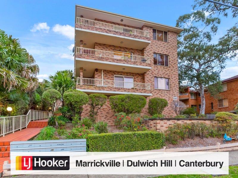 3/27-33 Jeffrey Street, Canterbury, NSW 2193