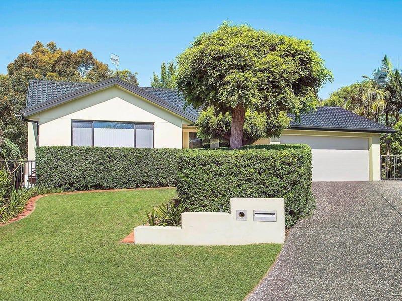 48 Robertson Road, Valentine, NSW 2280
