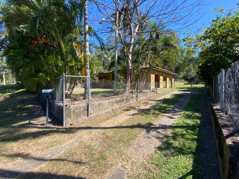 96 Range Road, Sarina, Qld 4737