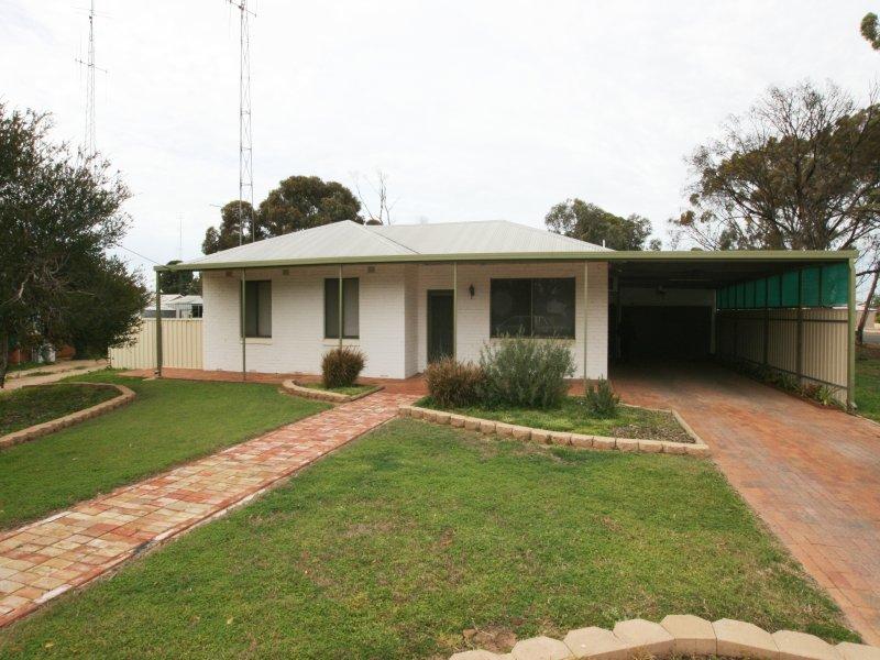 1 Julia Crescent, Kadina, SA 5554