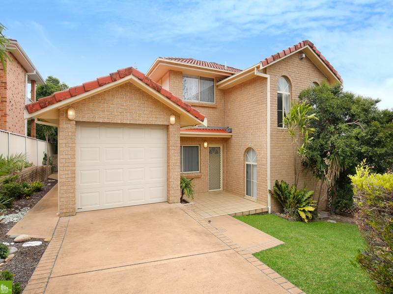 1/140 Waples Road, Farmborough Heights, NSW 2526