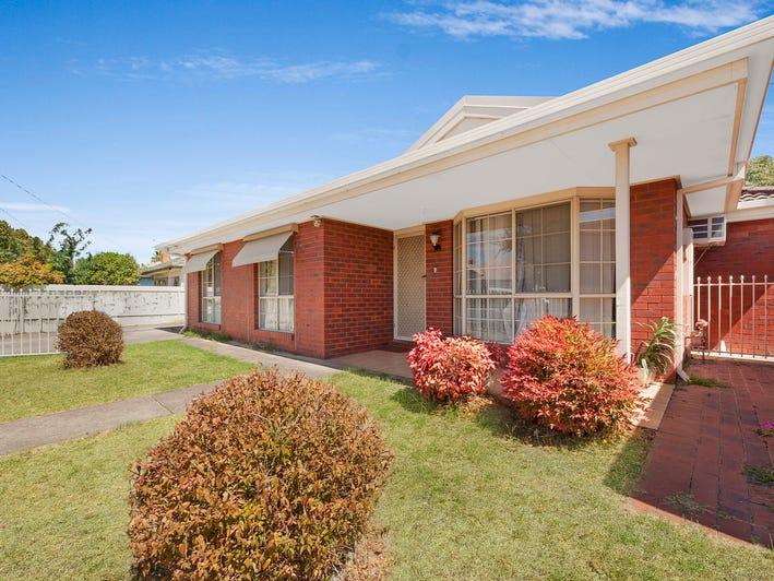 137A Hume Street, Wodonga, Vic 3690