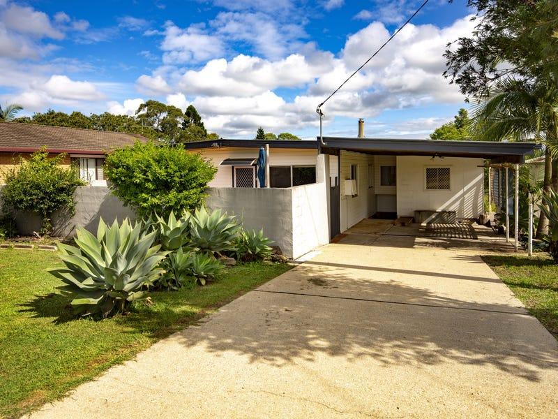 1 Reid Street, Macksville, NSW 2447