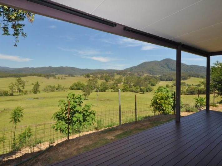 53 Williams Hill Road, Yarranbella, NSW 2447