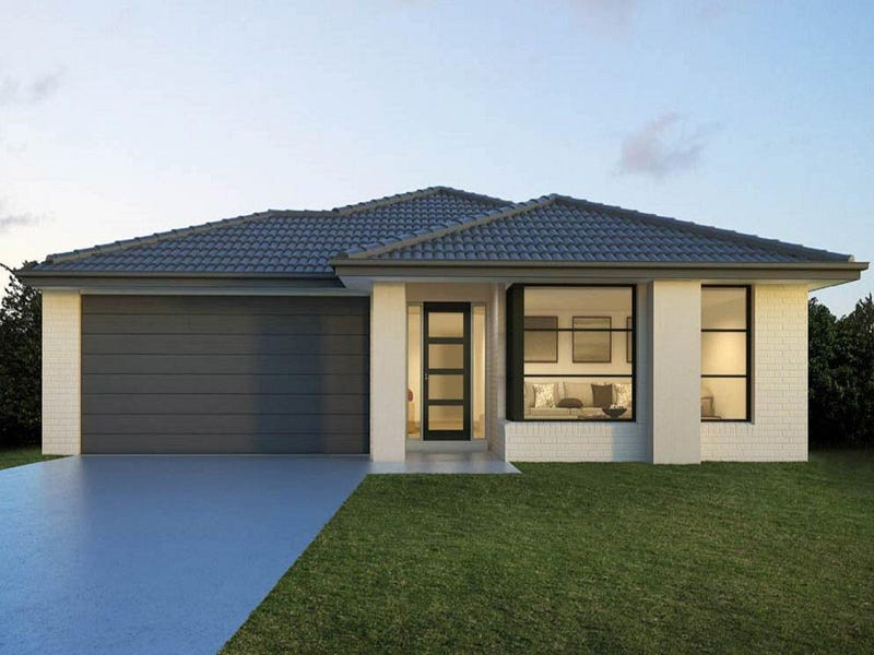 Lot 514 Riverstone Meadows, Riverstone, NSW 2765