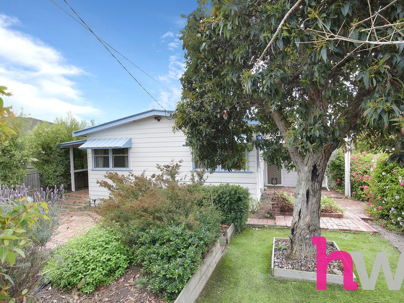 16 Hereford Street, Portarlington, Vic 3223
