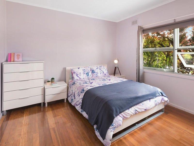 27 Beryl Street, Coffs Harbour, NSW 2450