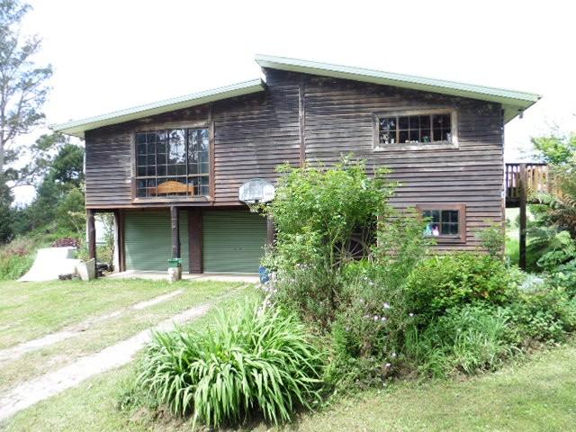 22 Walkers Road, Branxholm, Tas 7261