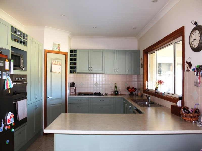 2031 Limekilns Road, Limekilns, NSW 2795