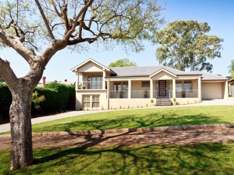 8 Braemar Road, Torrens Park, SA 5062