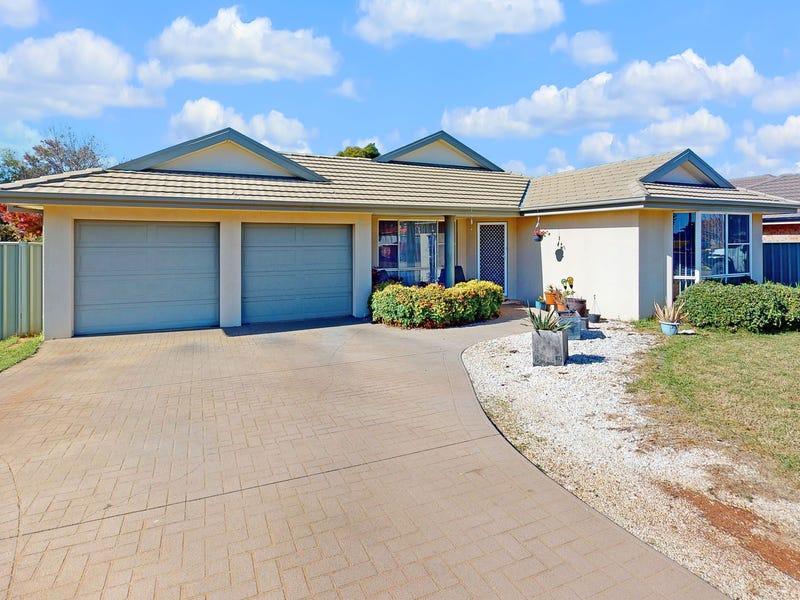 62 Sheraton Road, Dubbo, NSW 2830