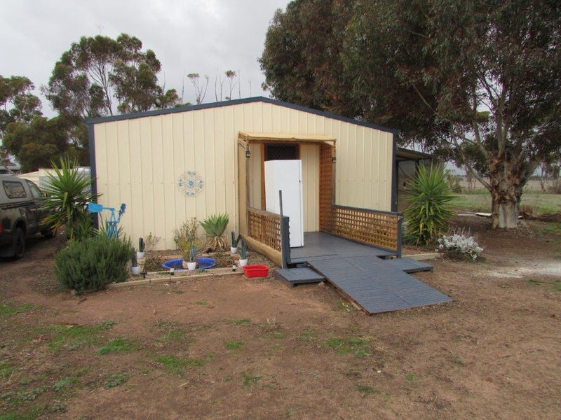 3 Netherby-Baker Road, Netherby, Vic 3418
