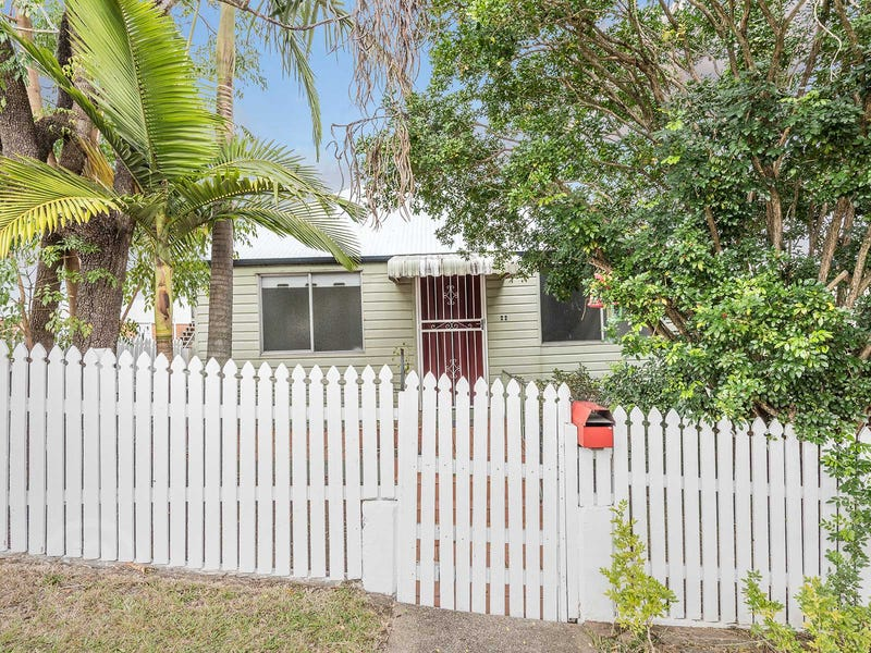 22 Beard Street, Auchenflower, Qld 4066