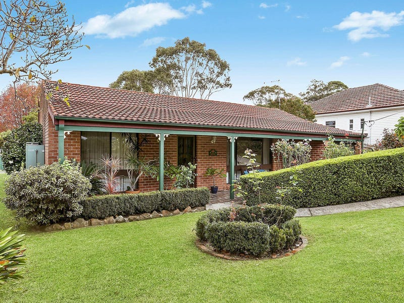47A Clarke Road, Hornsby, NSW 2077