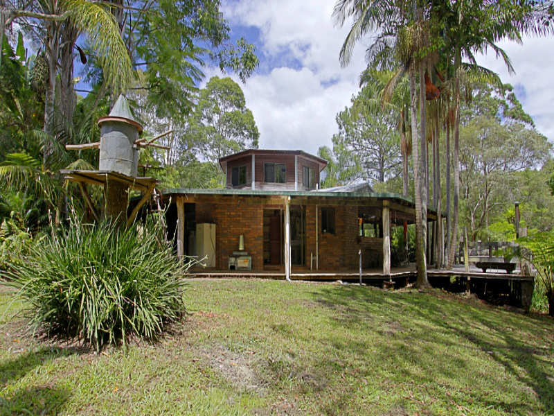 597 Friday Hut Road, Possum Creek, NSW 2479