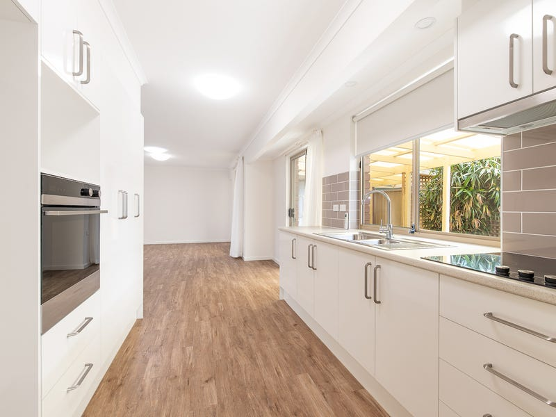 19/170 Oaklands Road, Glengowrie, SA 5044
