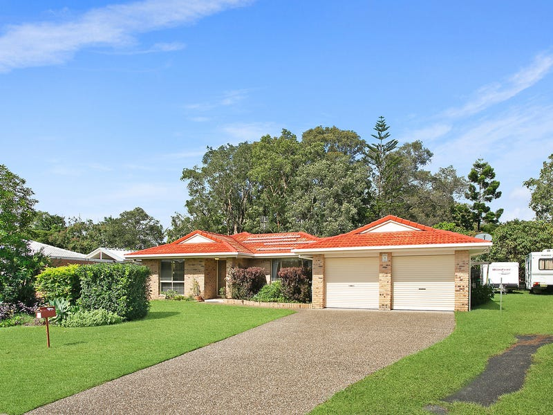 32 Plover Place, Tweed Heads West, NSW 2485