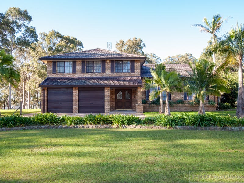 34A Forest Drive, Thornton, NSW 2322