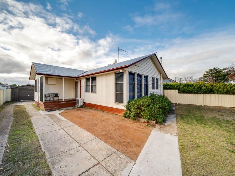 153 Kinghorne St, Goulburn, NSW 2580