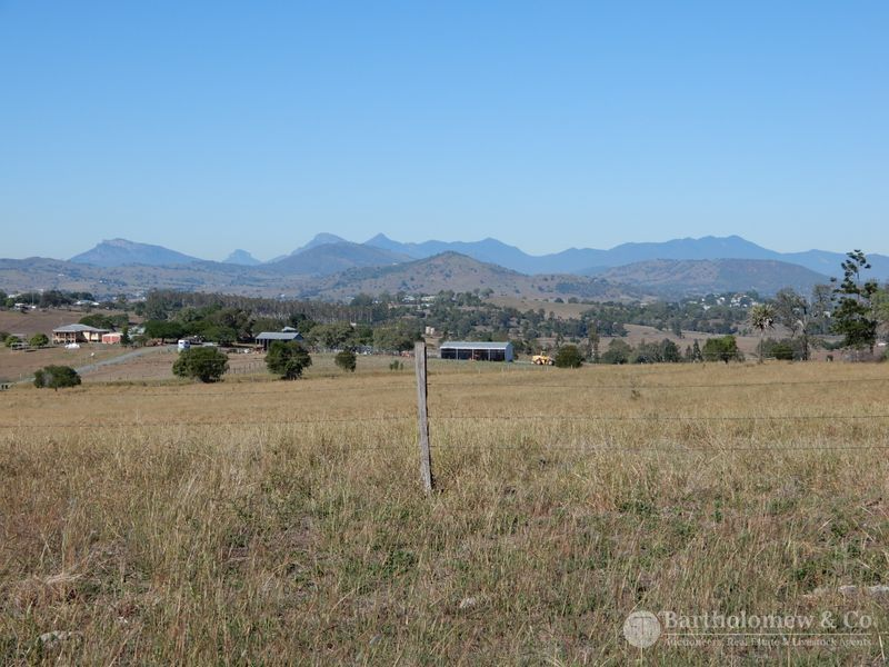 Lot 10 Heise Road, Teviotville, Qld 4309
