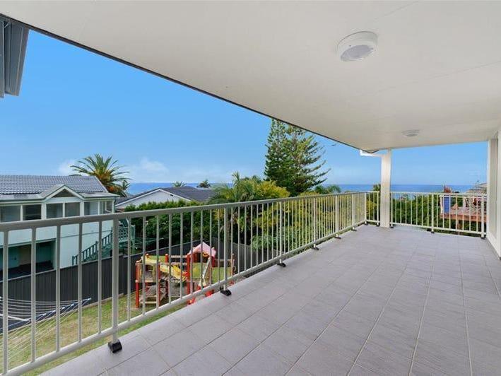 28 Seaview Street, Bonny Hills, NSW 2445