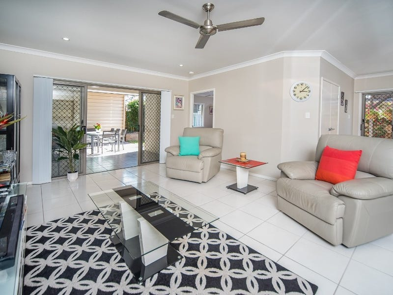 Address available on request, Beaudesert, Qld 4285